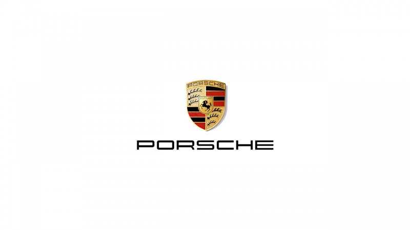 Porsche - Meet the greenhorns - Adjusting our ears to Formula E